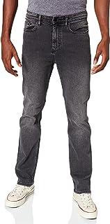 Amazon Brand - MERAKI Men's Stretch Slim Fit Jeans