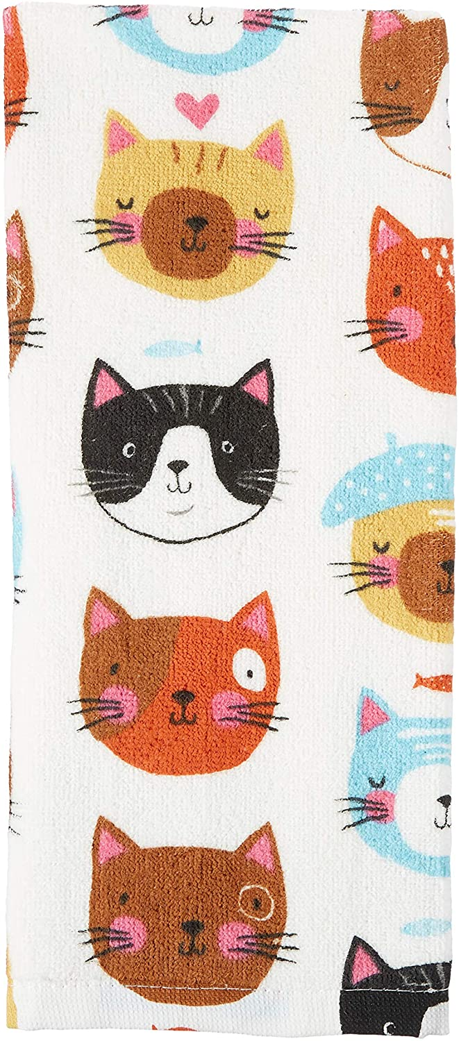 At the price of surprise Kay Dee R3820 Designs Opening large release sale Crazy Cat 16