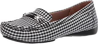 Women's Vanity Loafer Flat