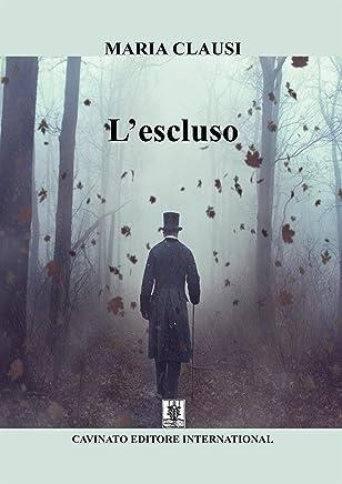 Lescluso