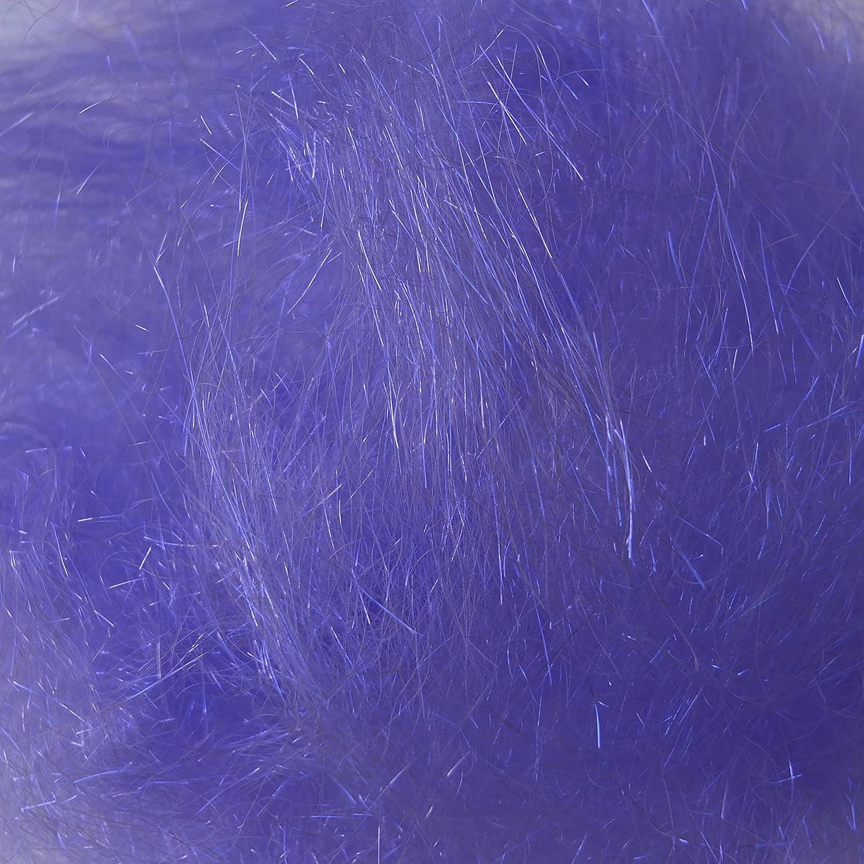 Lavender Blue Purchase Fusible Fiber 8oz sale 1 Bulk 2lb Pack Calypso