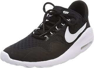 Nike Women's Air Max Sasha Gymnastics Shoes