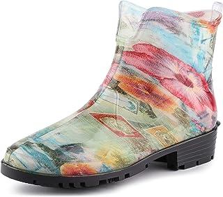 bd7da145204b47 Amazon.fr : 0 à 20 EUR - Bottes et bottines / Chaussures femme ...
