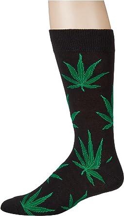 Socksmith - Pot Sock