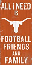 Best texas friends and family Reviews