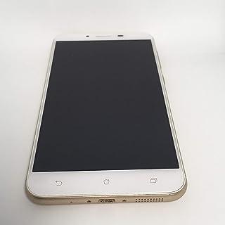 エイスース ZenFone 3 Max(5.5インチ) ゴールド ZC553KL-GD32S3