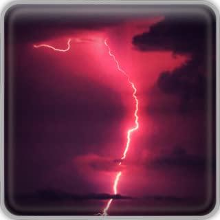 Lightning Storm Live Wallpapers