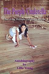 The Purple Cinderella Kindle Edition