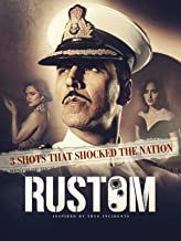rustom film movie