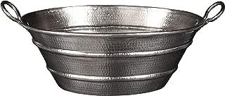 Best copper bucket sink Reviews