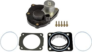Dorman 911-102 Throttle Body Motor