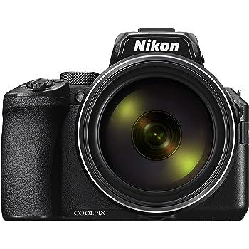 Nikon COOLPIX P950 Digital Camera
