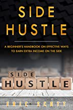 side hustle audiobook free