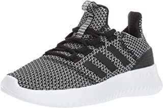 Adidas Unisex-Child Cloudfoam Ultimate Sneakers