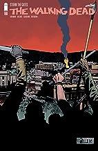 The Walking Dead #190