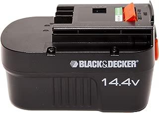 Best black and decker firestorm 18v reciprocating saw Reviews