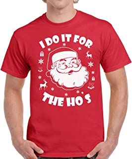 Best i do it for the ho's shirt Reviews