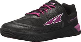 ALTRA Women's HIIT XT Cross-Training Shoe