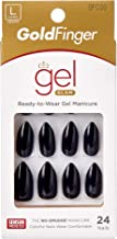 Best fake witch nails Reviews