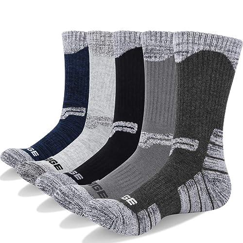 Work Socks: Amazon com