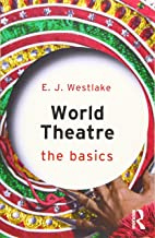 Best the world theatre Reviews
