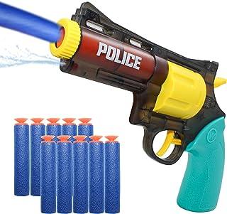 Toy Revolver