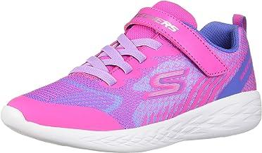 Skechers Go Run 600 girls Girls Sneakers