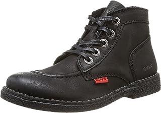 0c5541f0373510 Amazon.fr : kickers femme : Chaussures et Sacs