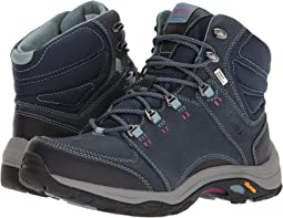 Teva - Montara III Event Boot