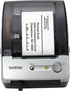 Best brother pc 210 manual Reviews