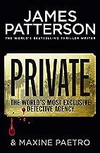 Private: (Private 1)