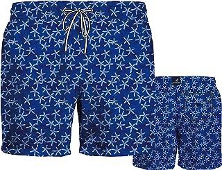 Moda Mare Spiaggia Piscina Inception Pro Infinite Costume da Bagno Estate Stagione Adatta: Primavera Adatto a Adulti Uomo Boxer Pantaloncini