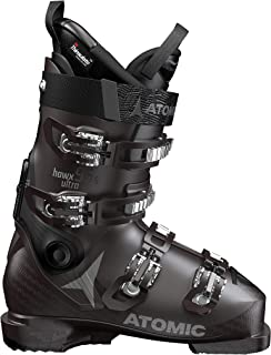 Atomic HAWX Ultra 95 S W Womens Ski Boots