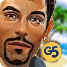 Best the island castaway part 2 Reviews