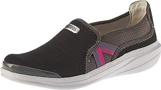 Bzees Women's Cruise Shoes