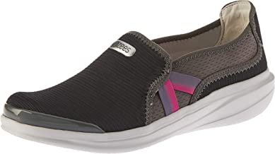Bzees Women's Cruise Shoes
