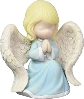 Best precious moments praying angel Reviews