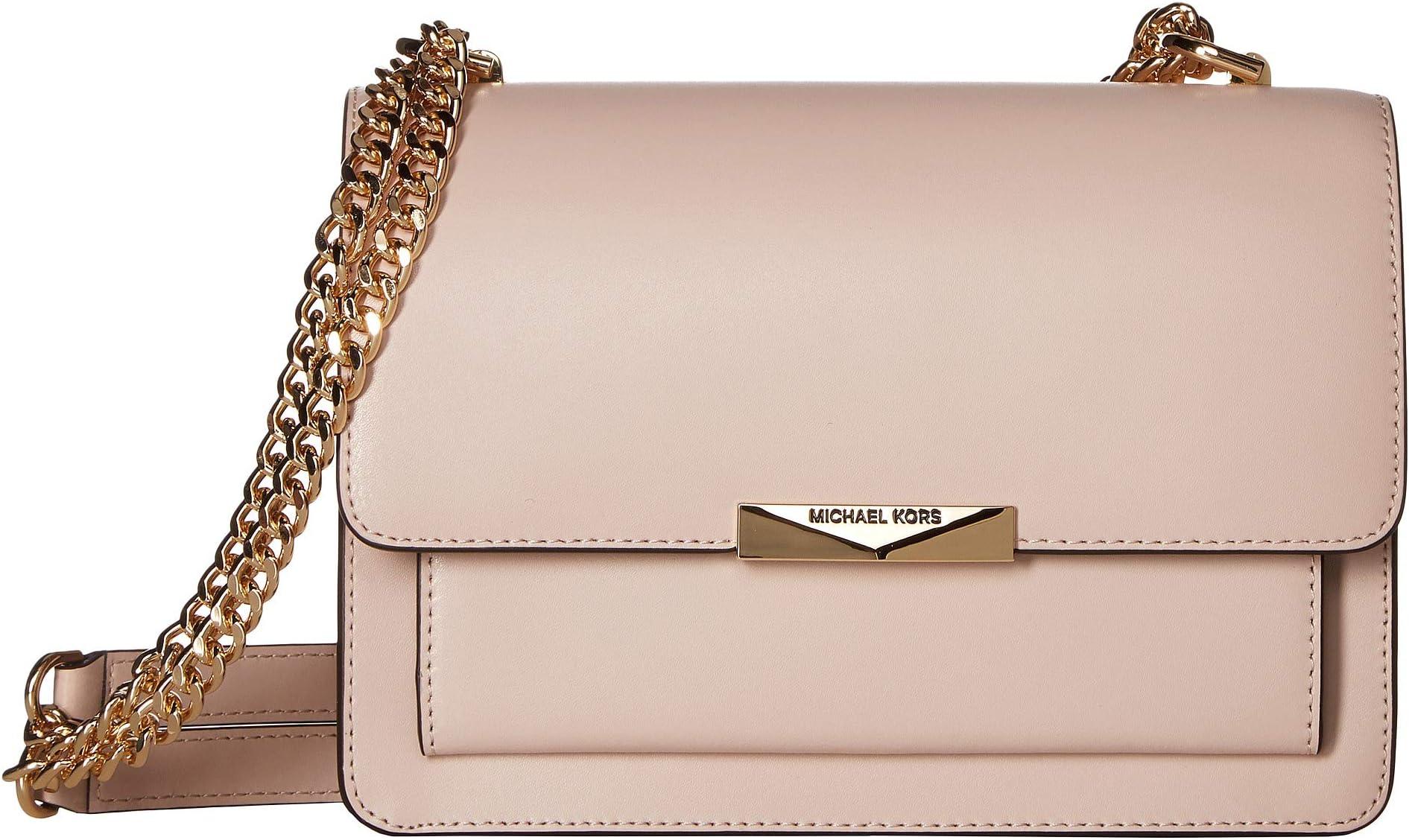 MMK Handbags