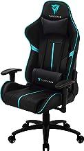 ThunderX3 Spain Professional Gaming Chair Bc3 Blue