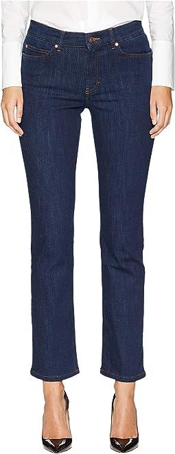 J548 Skinny Jeans