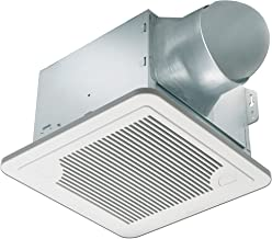 Delta BreezSmart SMT130 130 CFM Exhaust Bath Fan