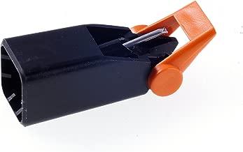 Amazon.es: agujas de tocadiscos philips