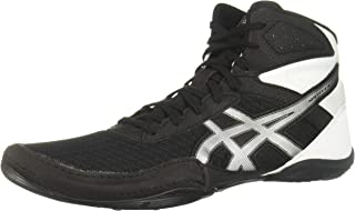 Men's Matflex 6 Wrestling Shoes