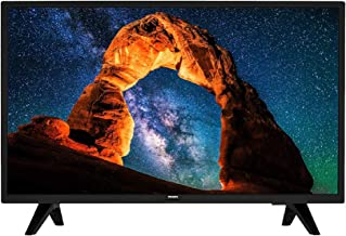 Philips 80 cm (32 inches) 4200 Series HD Ready LED TV 32PHT4233S/94 (Black)