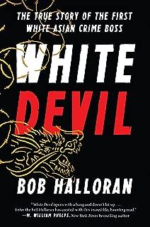 white devil kingpin