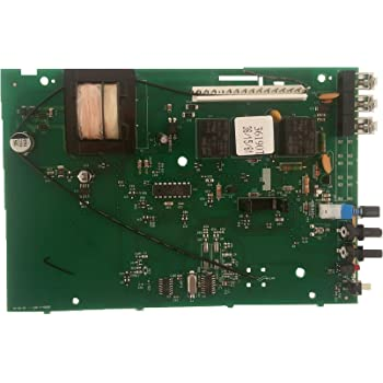 Genie Replacement Control Board 36190T.S for Chain Drive Models