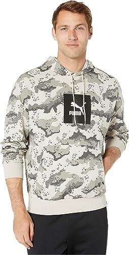 efbf2bd18eef2c Men s Hoodies   Sweatshirts + FREE SHIPPING