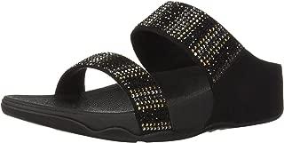 Best fitflop flare strobe slide sandal Reviews