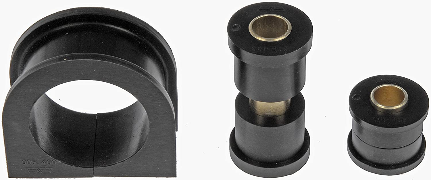Dorman 905-400 Manufacturer regenerated product Front Rack and Pinion Select To Bushing Mount Sale price for