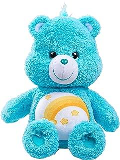 Best braveheart care bear Reviews